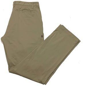 34 / 32 / RHONE Pants